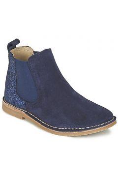 Boots enfant Citrouille et Compagnie FIGOULI(88435462)