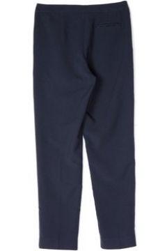 Pantalon Grace Mila OLIVER(98454473)