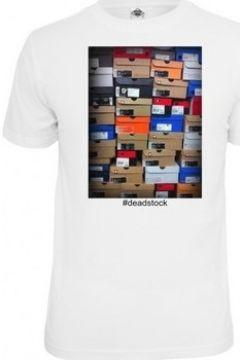 T-shirt Mister Tee T-shirt DEAD STOCK(127965748)