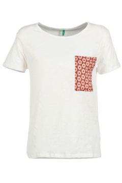 T-shirt Benetton RELIBE(115384886)