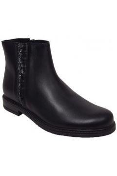 Boots enfant Bellamy castel(127976526)