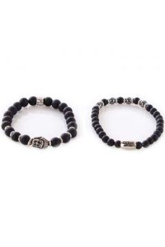 Bracelets Guess JUMS80024(115628206)