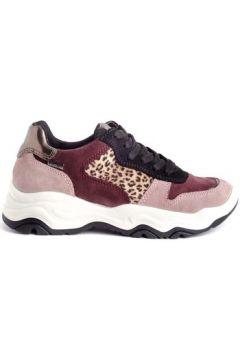 Chaussures enfant Imac 430398(128007817)