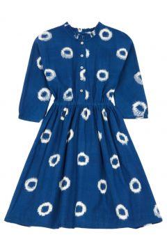 Kleid Ikat Lisbeth(113868990)