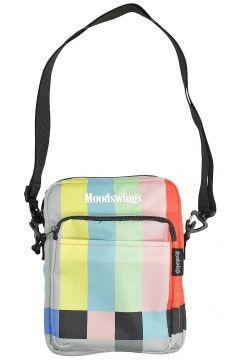 Moodswings Broadcast Shoulder Bag fantasia(82449213)