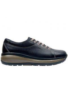 Chaussures Joya ATHENA W(128004109)
