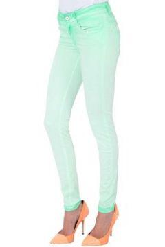 Jeans skinny Salsa COLETTE COMFORT(115431854)