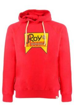 Sweat-shirt Roy Rogers HOOD SWEATER(115590978)