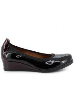 Chaussures Marroquí Sánchez 9494(115441020)
