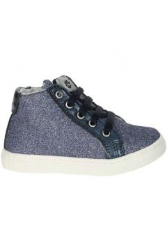 Chaussures enfant Ciao Bimbi 2328.03(115571405)