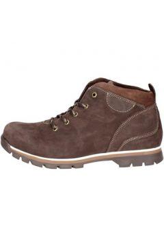 Boots Nuper 7070(127954496)