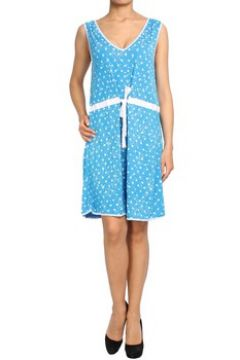 Robe Diesel - Robe pour Femme AIN(88478027)