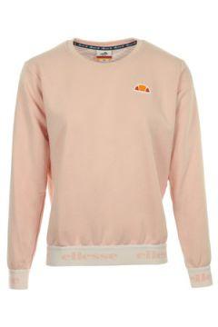 Sweat-shirt Ellesse Wn\'s Col Rond 2(115501264)