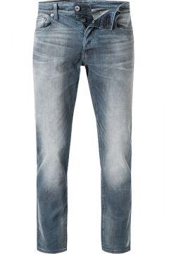 G-STAR Jeans 3301 Slim 51001-B604/A805(111099156)