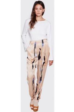 Pantalon Minimum FRANSINE(115437990)