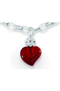 Pendentifs Heartbreaker HB-LD LP 81 RM(98830464)