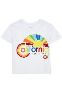 T-Shirt California(117293542)
