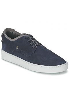 Chaussures CK Collection CUSTO(115453918)