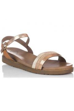 Sandales Deity YHE12328(127957335)