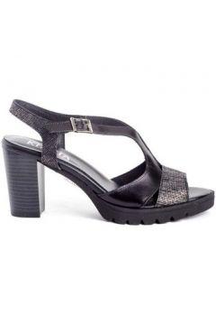 Sandales Kissia 309(127896149)