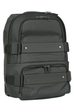 PORSCHE DESIGN Twin BackBag 4090001133/802(116303781)