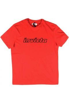 T-shirt Invicta 4452160/U(115661267)