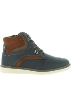 Boots Lois 83840(127862836)