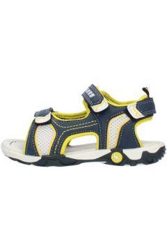 Sandales enfant Canguro C60602H(115511492)