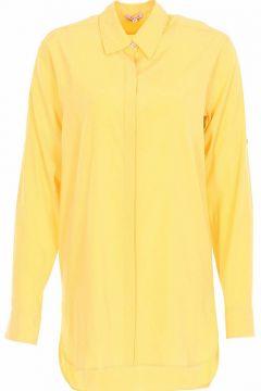 Рубашка P.A.R.O.S.H.(117542112)