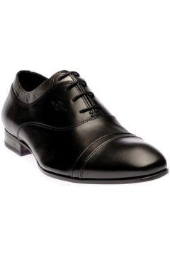 Chaussures Monderer 5620602(115637536)