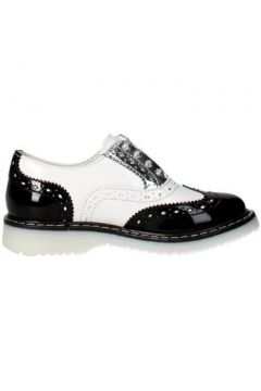 Chaussures enfant Cult CLJ101541(115569639)