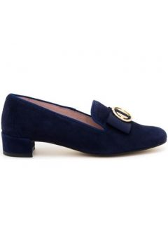 Chaussures Esteve VENTURA(98520026)