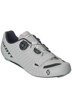 SCOTT Road Comp Boa Reflective 2020 Damen Rennradschuhe, Größe 39, Fahrradschuhe(123960718)