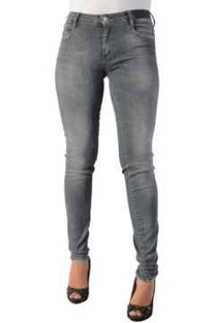 Jeans Le Temps des Cerises Jeans Power(115431062)