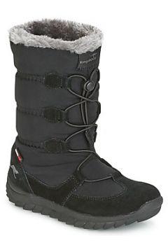 Bottes neige Kangaroos K-FROST(115387443)