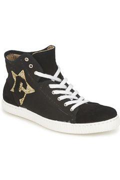 Chaussures Chipie JAVENE DOUDOU(115384697)