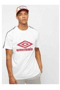 T-shirt Umbro T-shirt FOUNDRY(115504311)