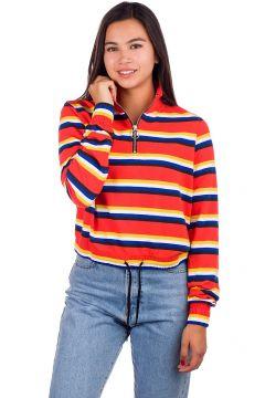 Zine Indian Sweater rood(108030400)