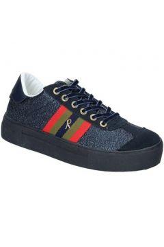 Chaussures Roberta Di Camerino RDC82140(115654326)