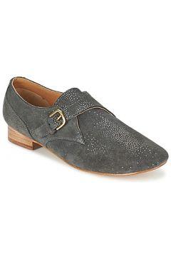 Chaussures Petite Mendigote PRAGUE(98744896)