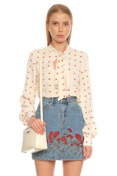 Juicy Couture-Juicy Couture Bluz(108595221)