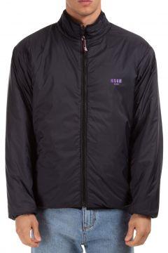 Men's outerwear jacket blouson reversible(127476290)