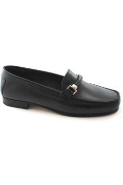 Chaussures Manila MAN-E18-180C-BL(115584845)
