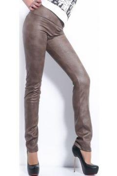 Collants Giulia Legging modèle Leggy Skin 1(115660617)