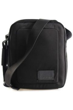 Sacoche Calvin Klein Jeans K50K502831001(115663051)