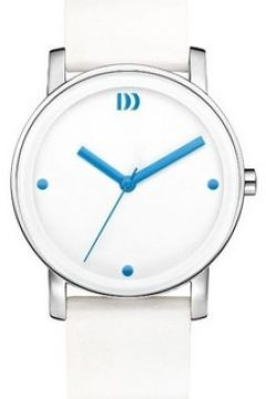 Montre Danish Design IV22Q1049(115427061)