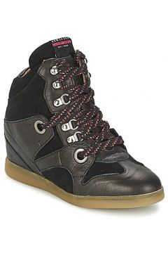 Chaussures Serafini MANHATTAN(115455753)