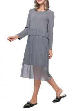 Платье Limonti(109170479)