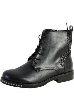 Bottines Enza Nucci Boots TE3443(115431030)