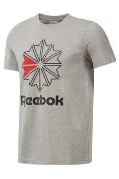 T-shirt Reebok Sport DH2073(115642390)